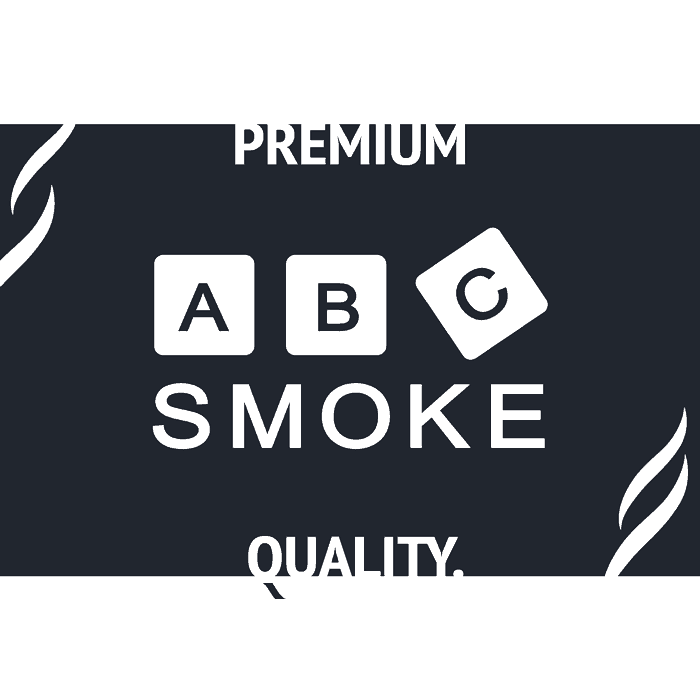 ABC Smoke Base