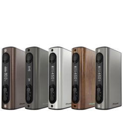 Eleaf iStick Power 5000 mAh