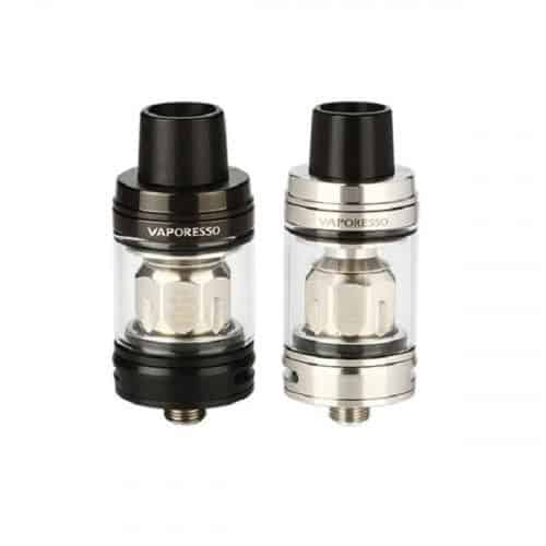 Vaporesso NRG SE 3,5ml Clearomizer